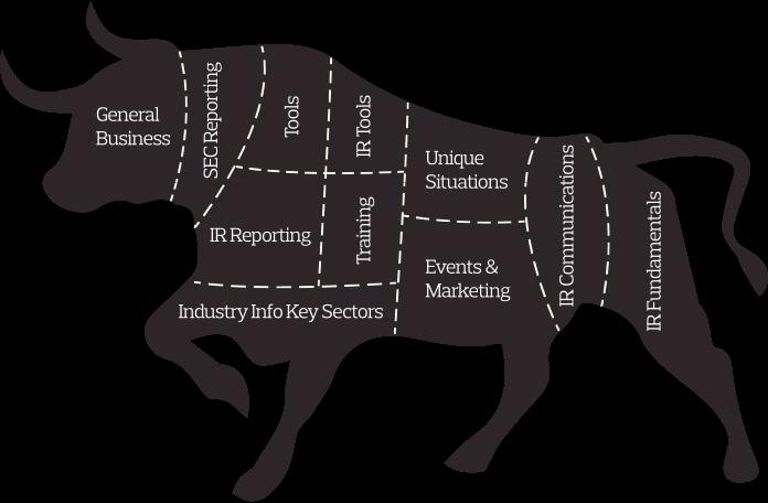 bull-labels